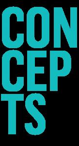01_concepts